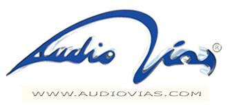Alquiler y Venta de Equipos Audiovisuales – Audiovias
