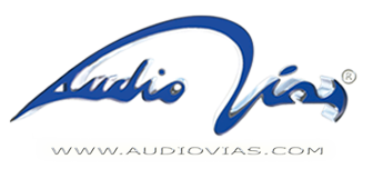 Audiovias