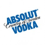 logo-cliente-ABSOLUT_VODKA