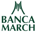 logo-cliente-BANCA-MARCH