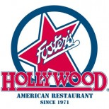 logo-cliente-FOSTERS_HOLLYWOOD