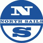 logo-cliente-NORTH_SAILS