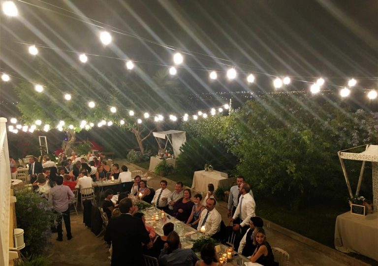 luces-para-bodas-de-alquiler