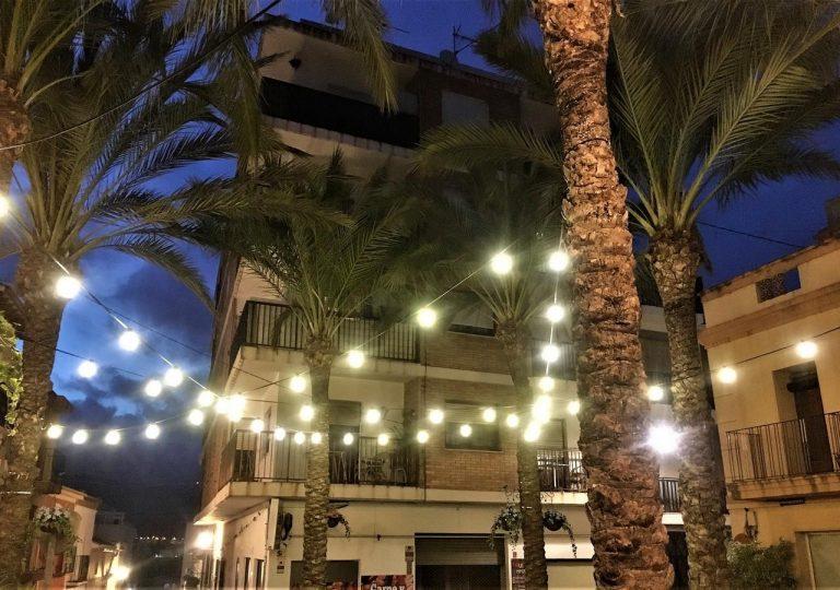 alquiler-de-iluminacion-navidad