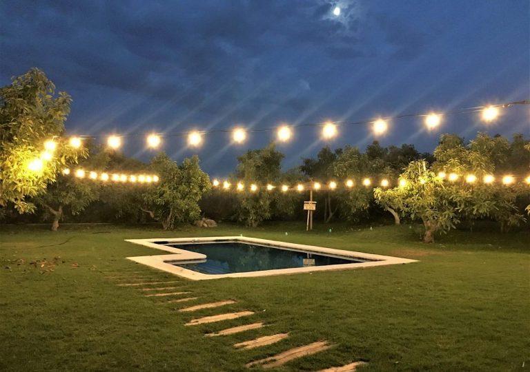 alquiler-bombillas-boda