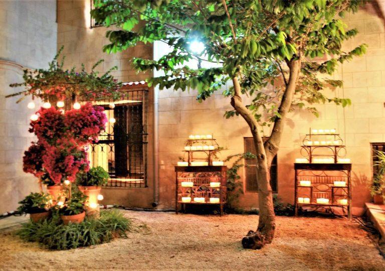 decoracion-de-jardines-para-bodas