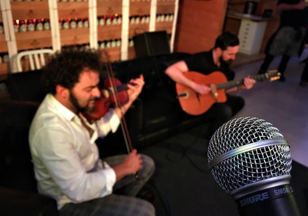 alquiler-de-microfonos-en-valencia