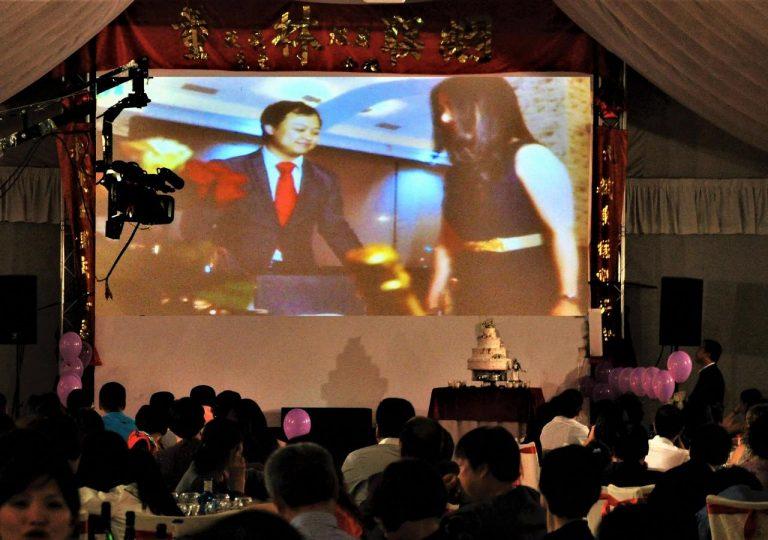 alquiler-de-pantalla-de-video-para-boda