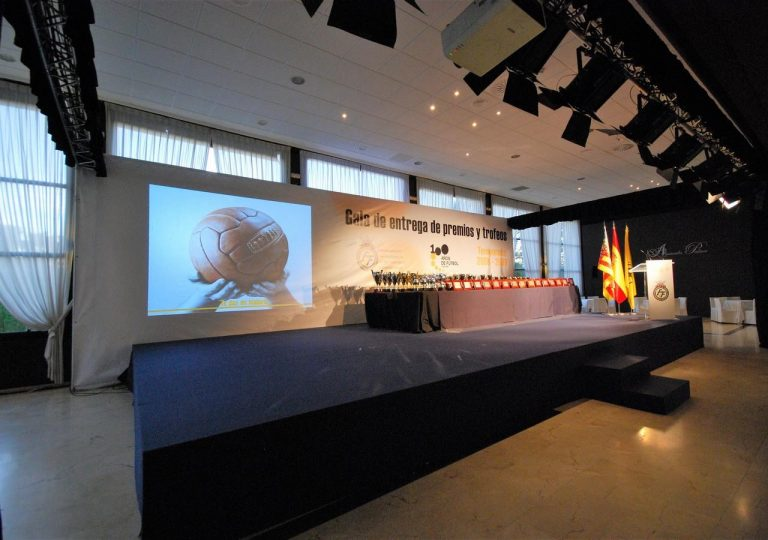 pantallas-de-video-para-eventos-en-valencia