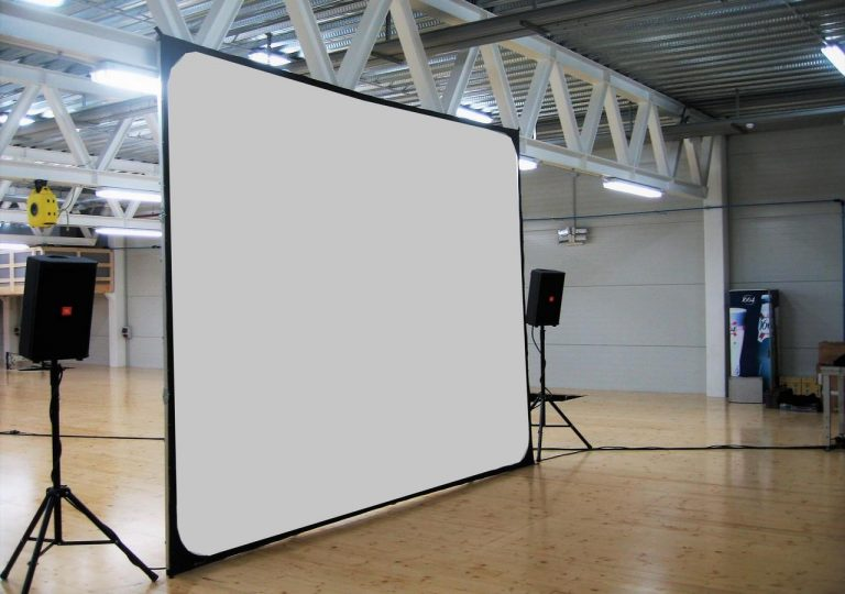 alquiler-de-pantalla-gigante