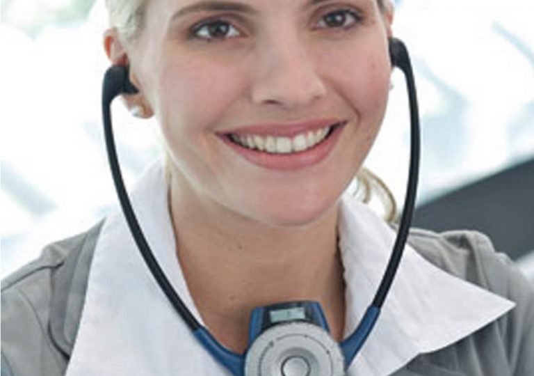 alquiler-auriculares-para-visitas-guiadas