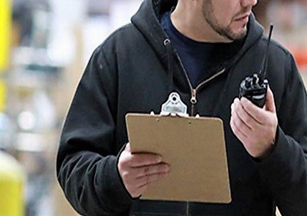 alquiler-de-walkie-talkie