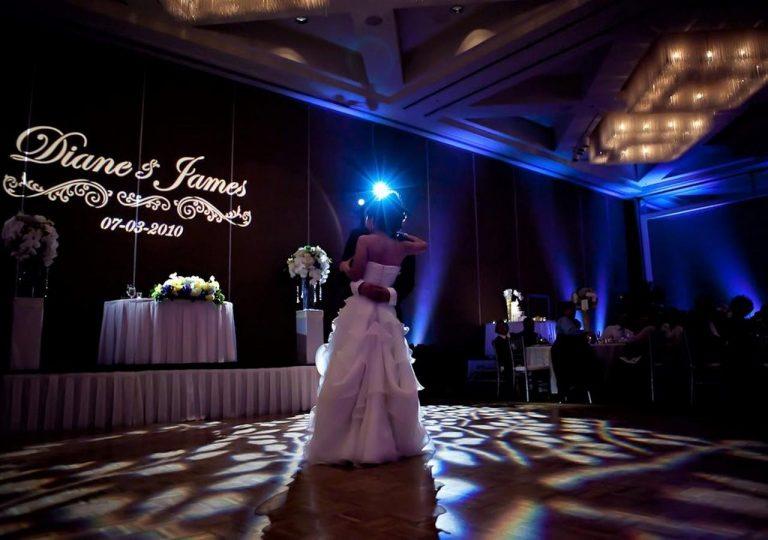 gobos-para-bodas