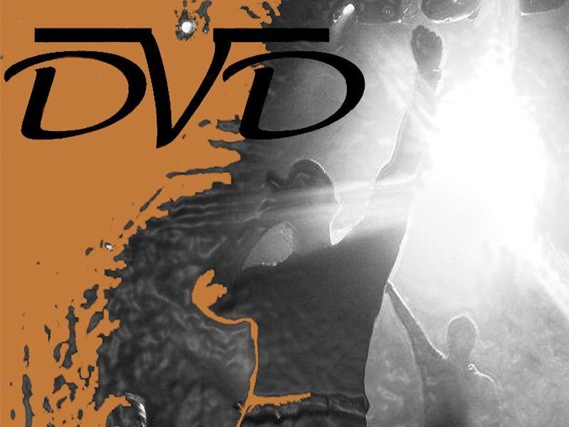 Orquesta D.V.D.