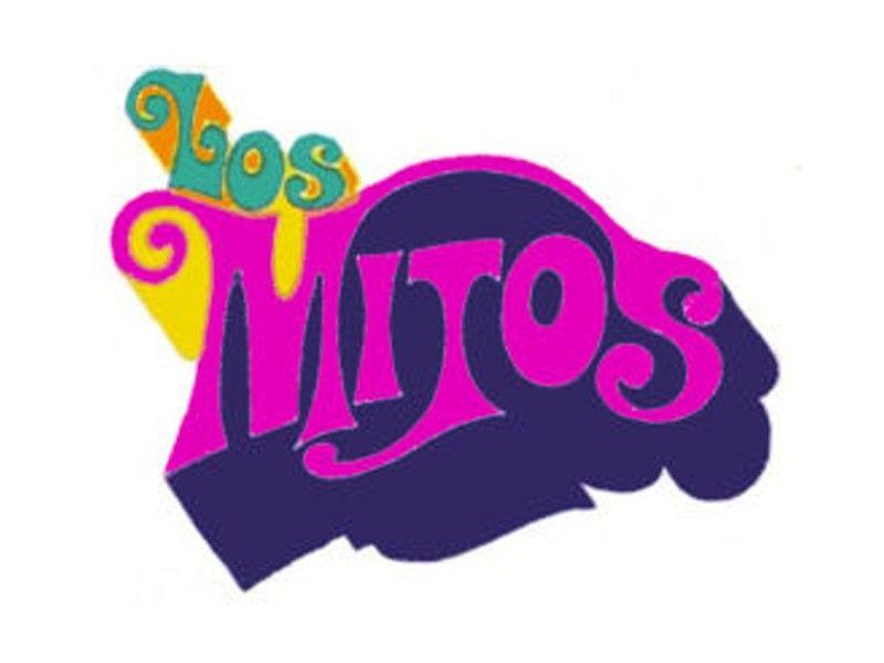 Grupo Los Mitos