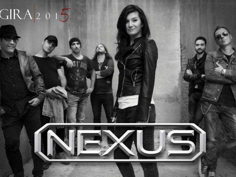grupo-nexus-orquesta-gira-2015