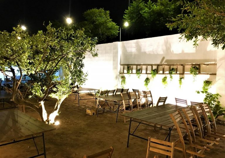 iluminacion-de-exterior-para-celebraciones