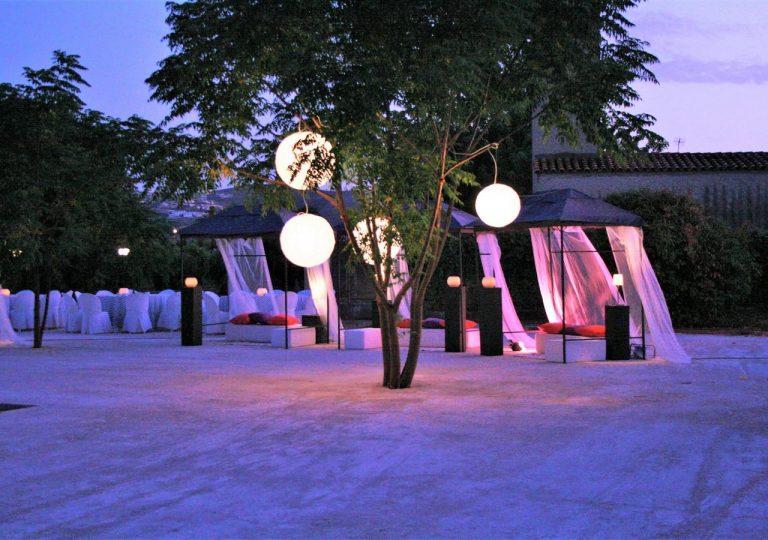 iluminacion-decorativa-para-boda