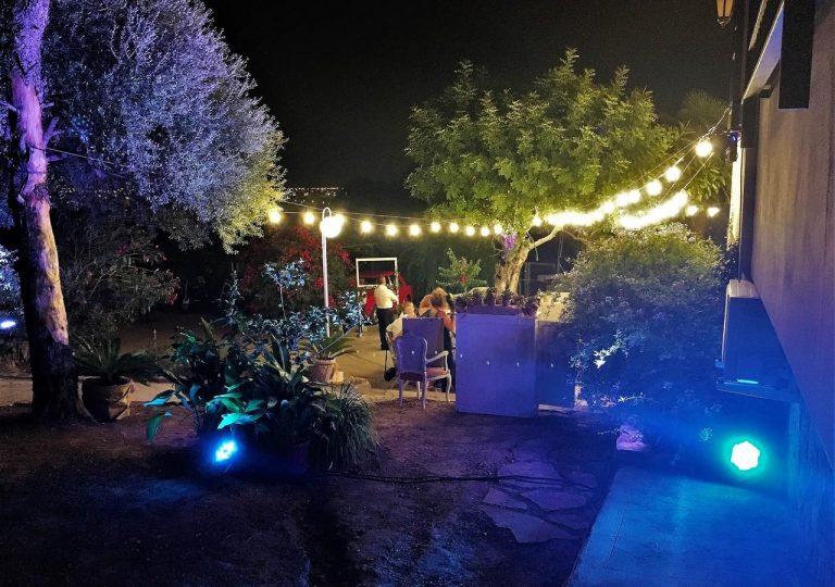iluminacion-de-bodas-con-bombillas