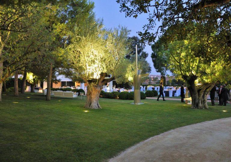 iluminacion-jardin-para-bodas