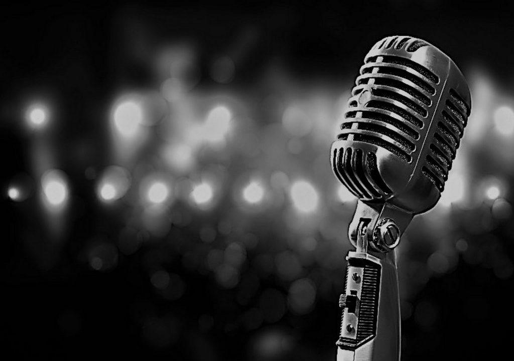 alquiler microfono elvis