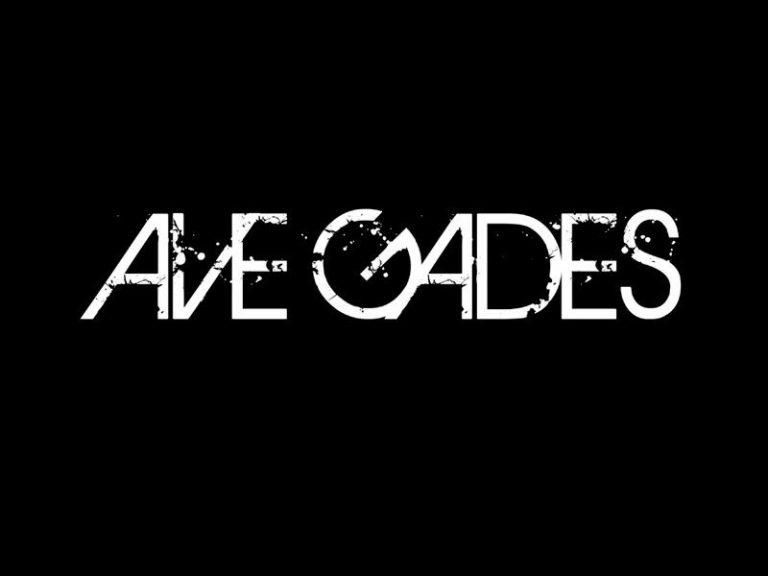 orquesta-ave-gades-fechas