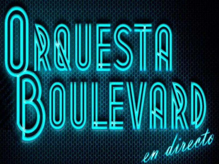 orquesta-boulevard-contratacion