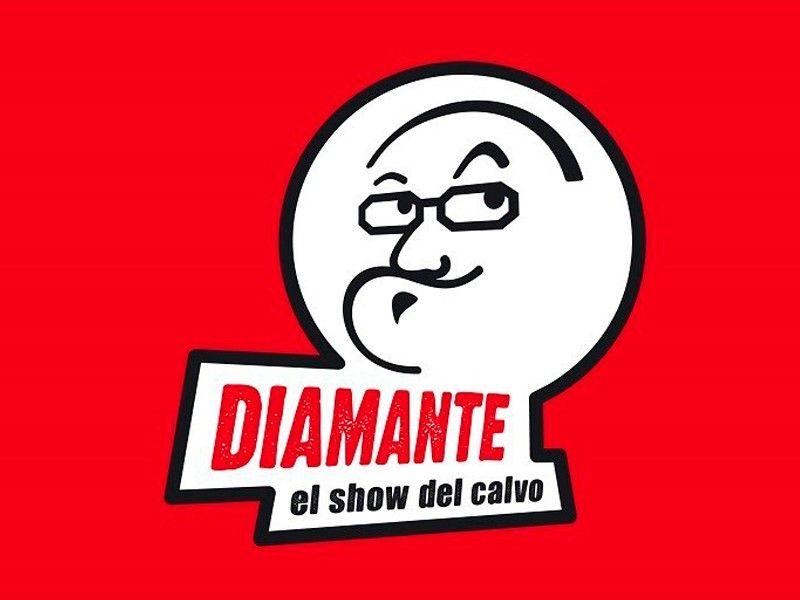 Orquesta Diamante