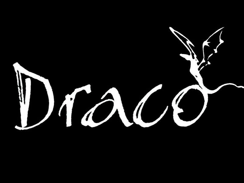 Orquesta Draco