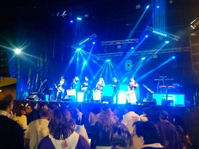 Orquesta El Grupo.es
