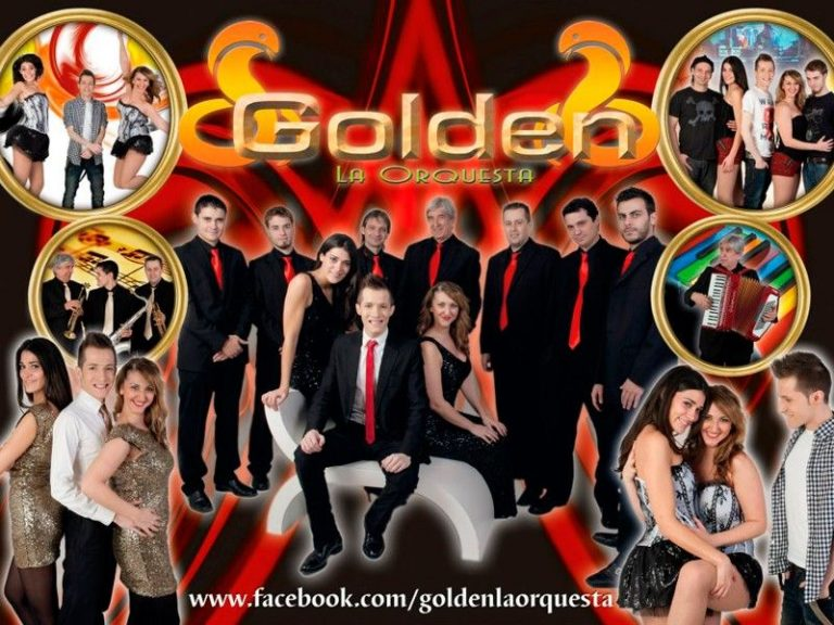 orquesta-golden-cartel