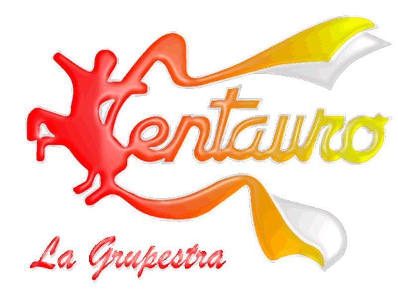 Orquesta Centauro