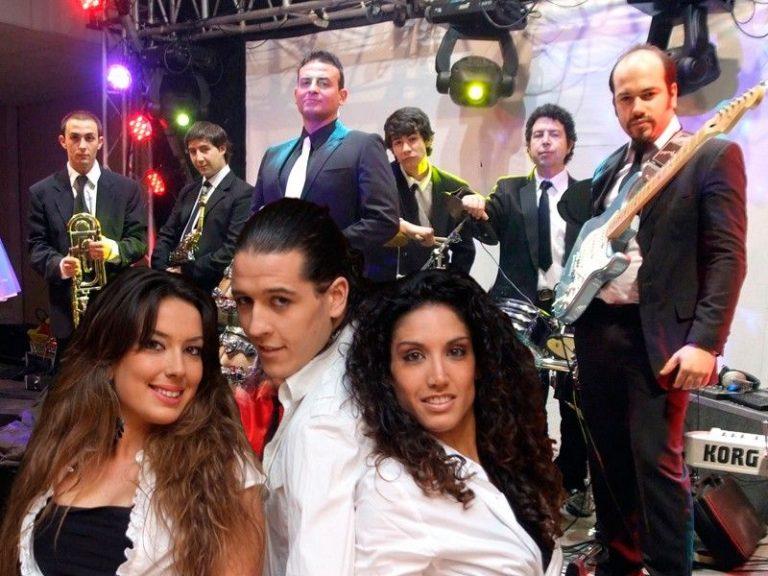 orquesta-la-fundacion
