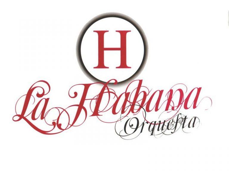 orquesta-la-habana-cartel