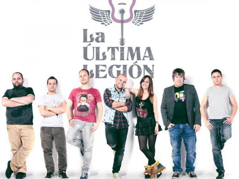 orquesta-la-ultima-legion-cartel