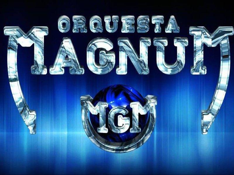 Orquesta Magnum