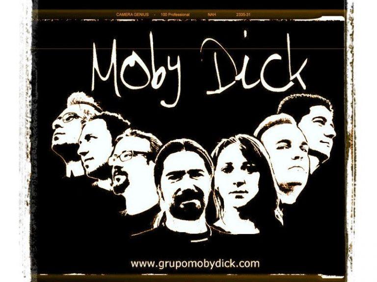 orquesta-moby-dick