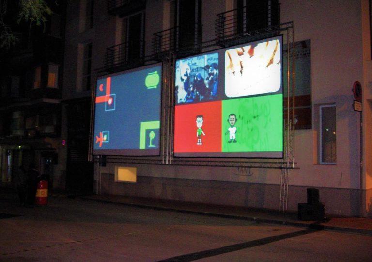 alquiler-de-pantallas-gigantes