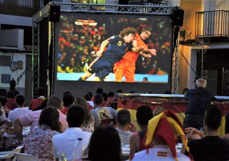 pantalla-de-alquiler-para-partido-de-futbol