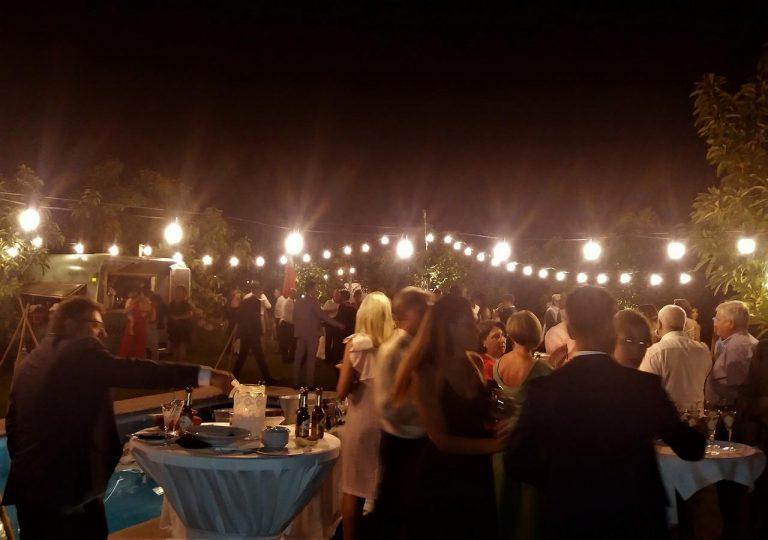 guirnaldas-de-alquiler-para-bodas