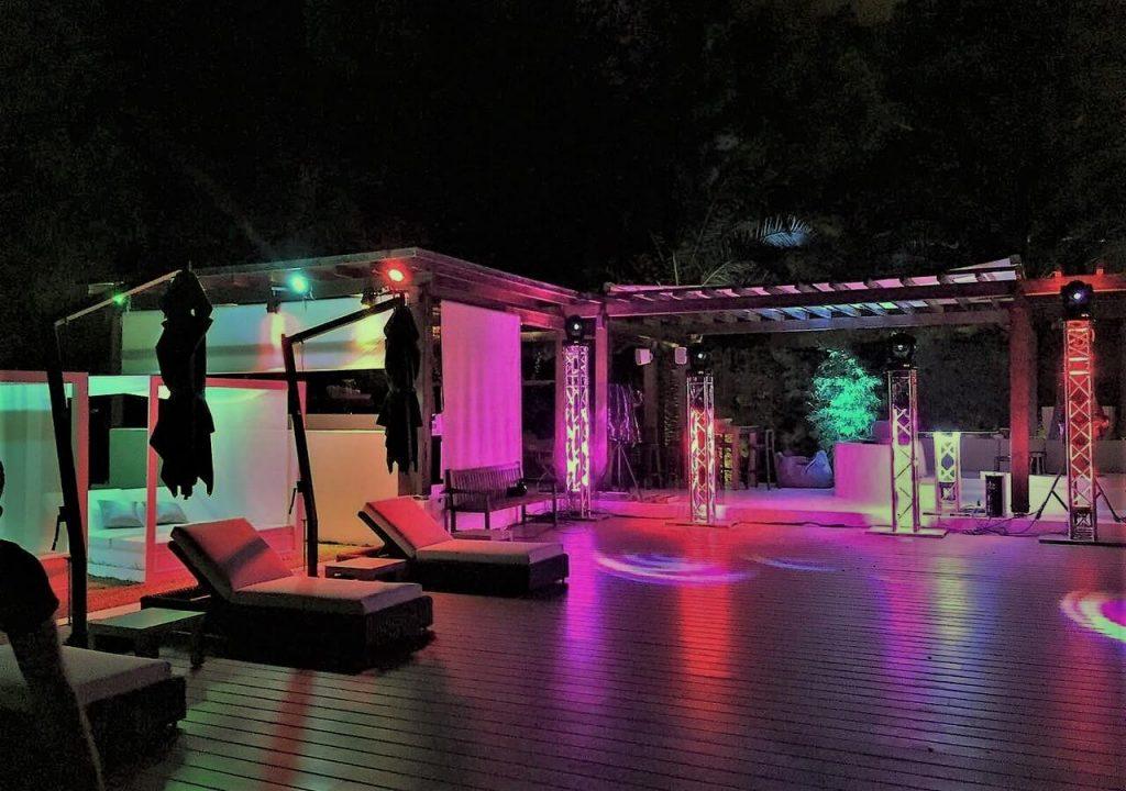 alquiler-discotecas-moviles-para-bodas