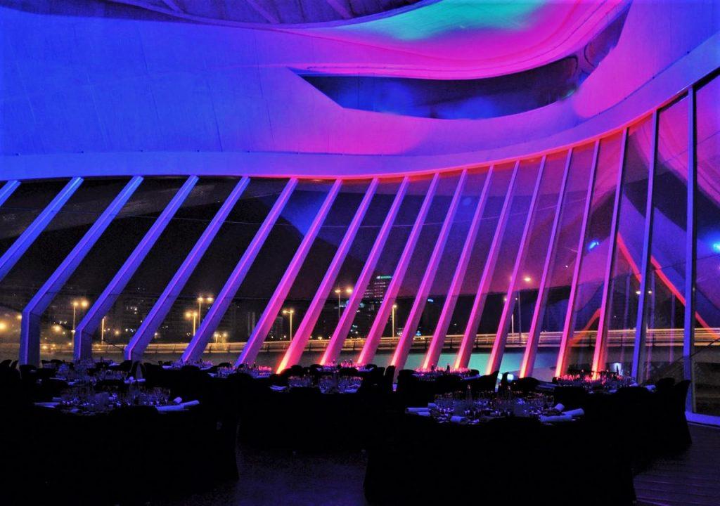 alquiler-iluminacion-para-eventos