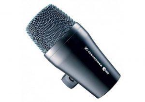 micrófono-de-bateria