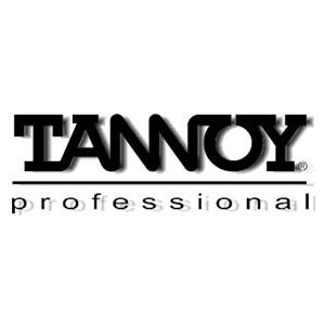 tannoy audio