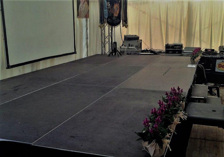 tarima-escenario