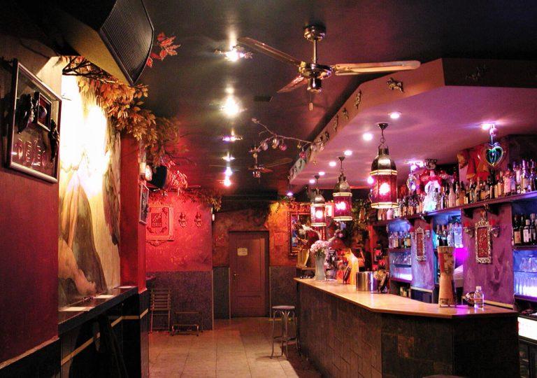 instalacion-de pub-y-discoteca-valencia